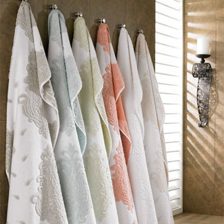 Best Towels Images On Pinterest Bath Towels Towel Set And - Turkish cotton bath towels for small bathroom ideas