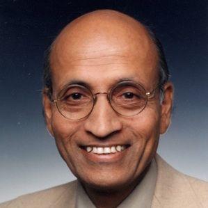 Dott. Vasant Lad - Swiss Ayurvedic Institute - Scuola di Ayurveda
