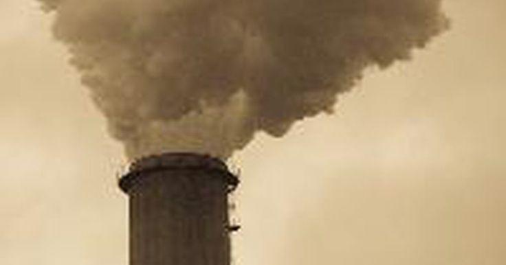 """Efeitos negativos da poluição. O termo """"poluente"""" se refere a qualquer substância que, quando introduzida em uma área, tem um impacto negativo no meio ambiente e seus organismos. Os poluentes podem causar impacto na saúde humana, ar, água, terra e ecossistemas inteiros. A maioria das fontes de poluição é resultado da atividade humana."""