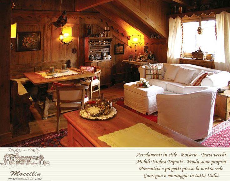 Arredamento stile ~ Oltre fantastiche idee su case in stile artigiano su