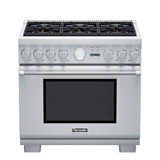Les Meilleures Idées De La Catégorie Cuisinière Professionnelle - Cuisiniere four chaleur tournante gaz pour idees de deco de cuisine