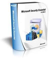 Microsoft Security Essentials 2013 4.1.0522.0 | Republic Of Note