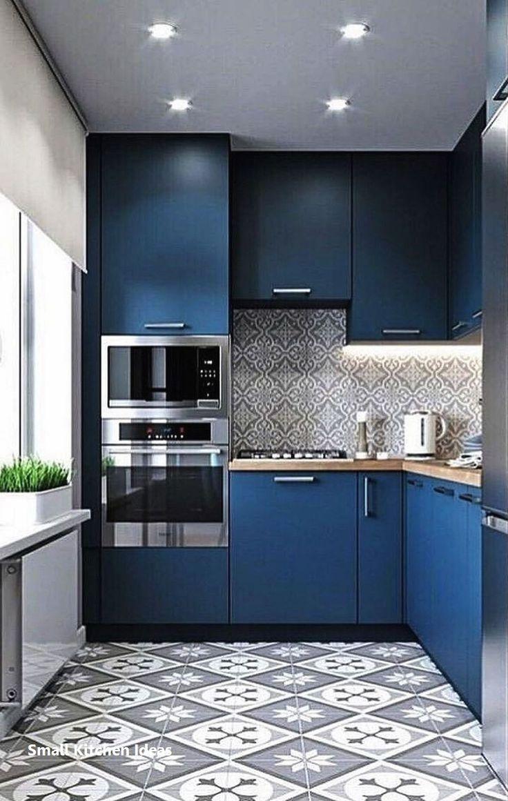 Small Kitchen Design Ideas In 2020 Kitchen Design Small Kitchen