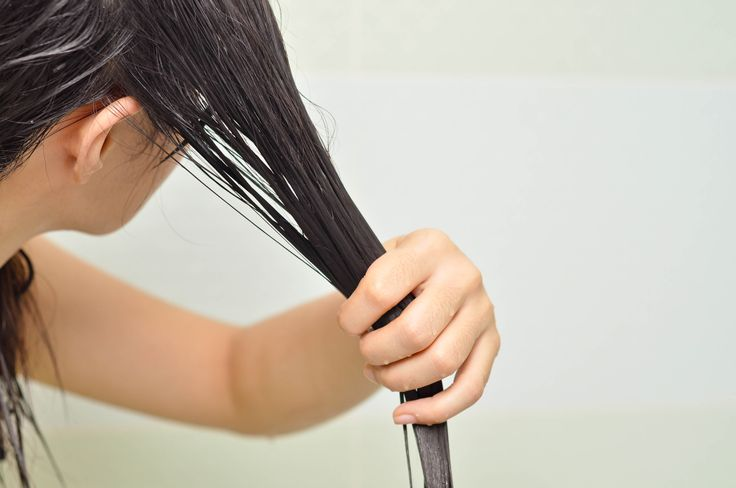 How to Lighten Hair Naturally With Honey -- via wikiHow.com