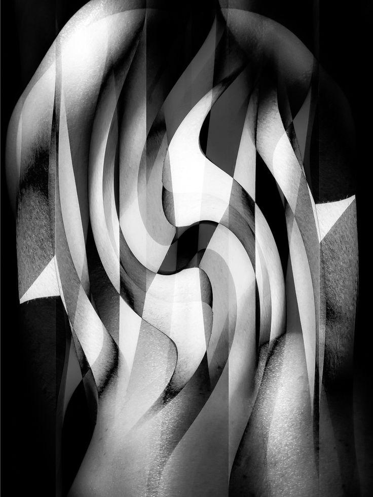 Behance :: Editing Waves