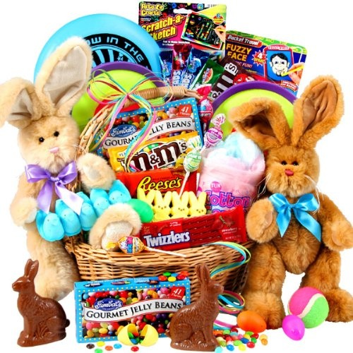 28 best easter gift baskets images on pinterest easter gift easter gift baskets delivery service to usa and internationally send easter gift baskets to usa online phone ordering customer service negle Gallery