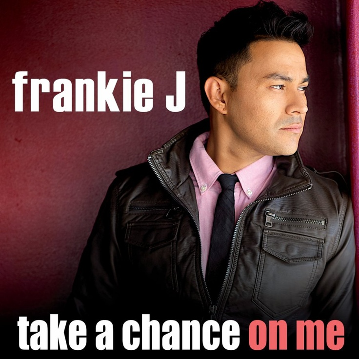 46 best Frankie J images on Pinterest | Eye candy, Baby bash and ...