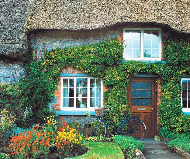 County Limerick, Ireland