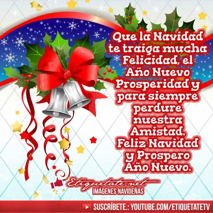 90 best navidad images on Pinterest   Decoración de navidad, Ideas ...