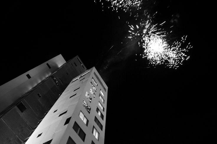 Find out the Festive Season celebration at Alila Solo