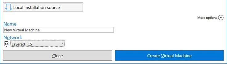 #HardwarePcJenny Blog & News - Novità di #Windows10 Fall #Creators #Update #Insider #Preview #Build16237  #Microsoft ha rilasciato #Windows 10 Insider Preview Build 16237 aiWindows Insider che hanno scelto il canale di distribuzione Fast. Si tratta di una nuova versione di anteprima di Fall Creators Update (nome in codiceRedstone 3), il quarto grande aggiornamento per PC e tablet equipaggiati con Windows 10. Fall Creators Update sarà rilasciato pubblicamente per PC, tablet e smartphone alla…