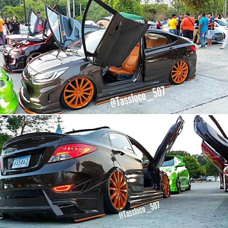 ������》》 TASS LOCO... #Tassloco #car #ride #drive #driver #tuning #vehicle #vehicles #street  #lowlife  #low #lambordoors  #loweredstyle #bodykits  #stance #wheels #tire #tires #spoiler #muffler #race #autos #tass #cars #tassloco_507 #carshow #lifestyle  #modified ---------------------------------------------------------------------------- ���������������������� Recuerda seguirnos en facebook y youtube http://unirazzi.com/ipost/1500476573437141350/?code=BTSw35hhCFm