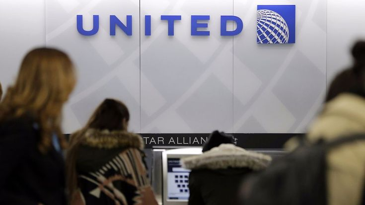 United Airlines can't stop screwing up, because now, well, this You might have thought 2016 was a dumpster fire of a year, but then again, you probably don't work at United Airlines, where 2017 is starting to make last year's existential shitshows look like halfway decent days.<p>The latest incident involves a violin and a wrestling match. Trying to fly on United …  http://mashable.com/2017/06/09/united-airlines-keeps-screwing-up/