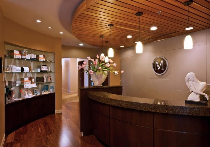 163 Best Images About Medical Office Decor On Pinterest