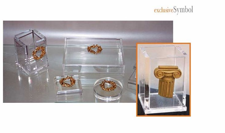 adsymbol - art collection  adSymbol Exclusive Gifts & Awards - Δημήτρης Δημητρίου  Plexiglass construction, award design, ειδικές κατασκευές plexiglass, business gifts, εφαρμογές laser (χαράξεις,κοπές), επιχειρηματικό δώρο, art collection, collector's items, event collection, ειδικές κατασκευές Βραβείων, επάθλων, πλακετών, μεταλλίων, αναμνηστικών ...    T:+30 210 2463091  M: +30 6944.317.279
