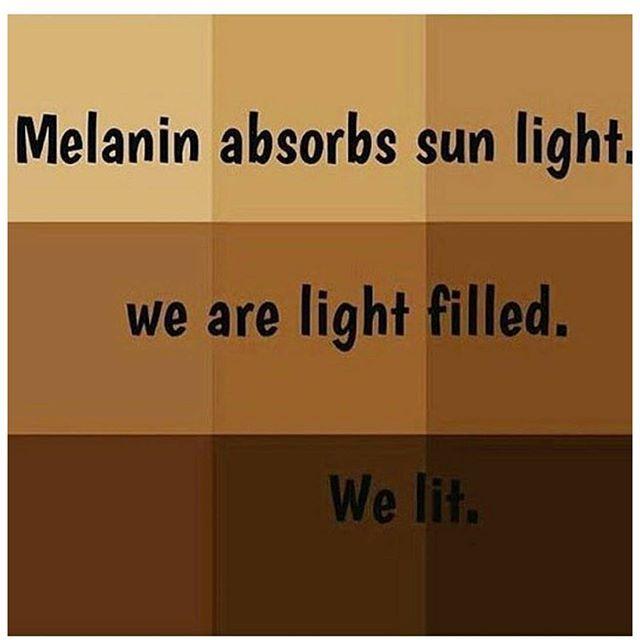 1000 Images About Melanin Quotes My Black Skin Is: ⁶ Fσℓℓσω мє Fσя мσяє ρσρριи ριиѕ Pinterest// @ℓιи∂αχ∂σℓℓ