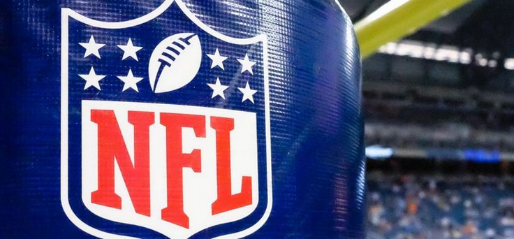 Football 2 Futbol: 2015 NFL Season Preview