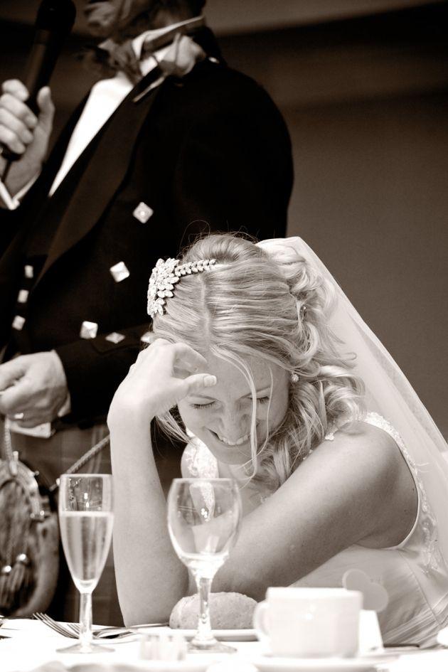Sussex Wedding Photographer | Dennison Studios Photography | Fresh, Creative, Naturally Beautiful Photography