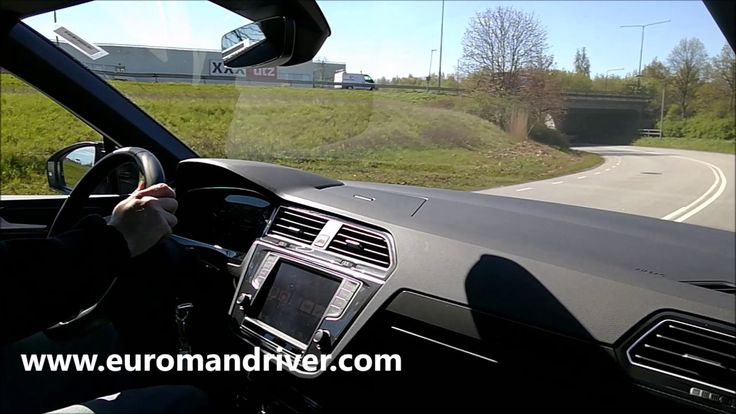 AWESOME Volkswagen TIGUAN 2017 Test Drive Review  With Euroman Driver.Best Family SUVs: http://www.euromandriver.com Fast weight-loss secrets: http://www.weightlosstester.com Luxury Watch Deals: http://www.timelessluxury.net #euromandriver #bestfamilycar #bestfamilysuv #luxurysuv #testdrive #carreviews #carnews #luxurywatches #volkswagentiguan Volkswagen Tiguan 2018. Soon Volkswagen Tiguan Allspace for the US market.