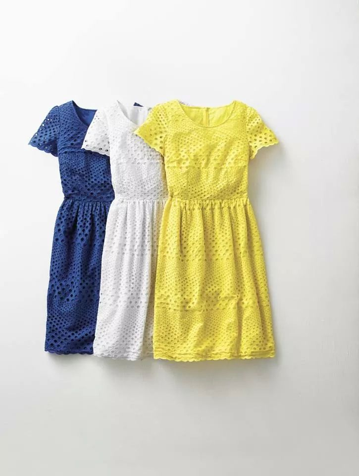 Boden clothing   My Style   Pinterest
