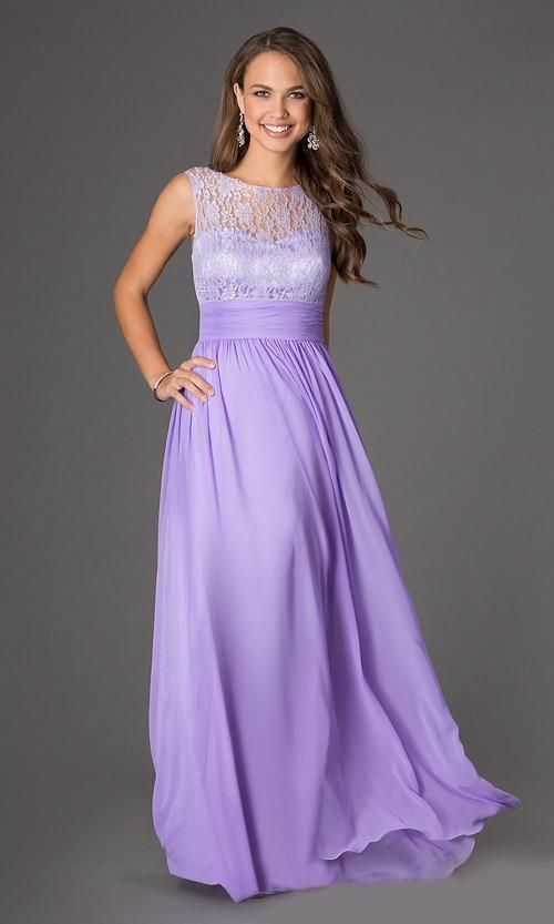 Chiffon 2015 Bridesmaid Dresses Lace Lilac W5045 Prom Gowns Open Back See Through Latest Design Modern Wedding Hot Summer Cheap Colorful Top Bridesmaid Dresses For Sale Bridesmaid Maternity Dresses From In_love, $65.16  Dhgate.Com