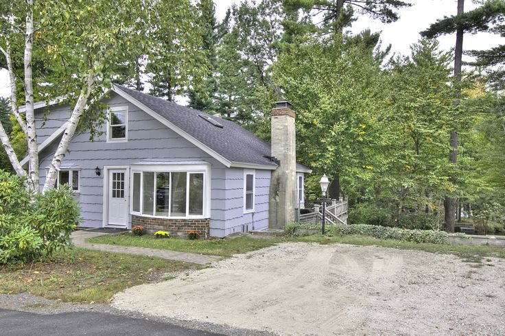31 grove ave in salem nh waterfront living with plenty of