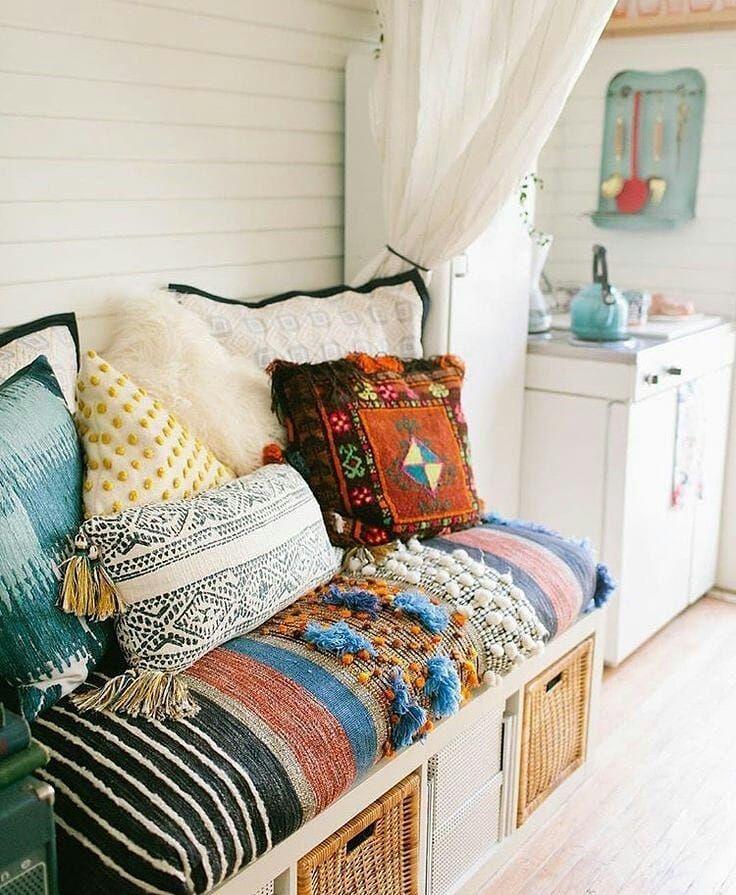 best 25 bohemian bedrooms ideas on pinterest bohemian room bedroom decor boho and room decor boho