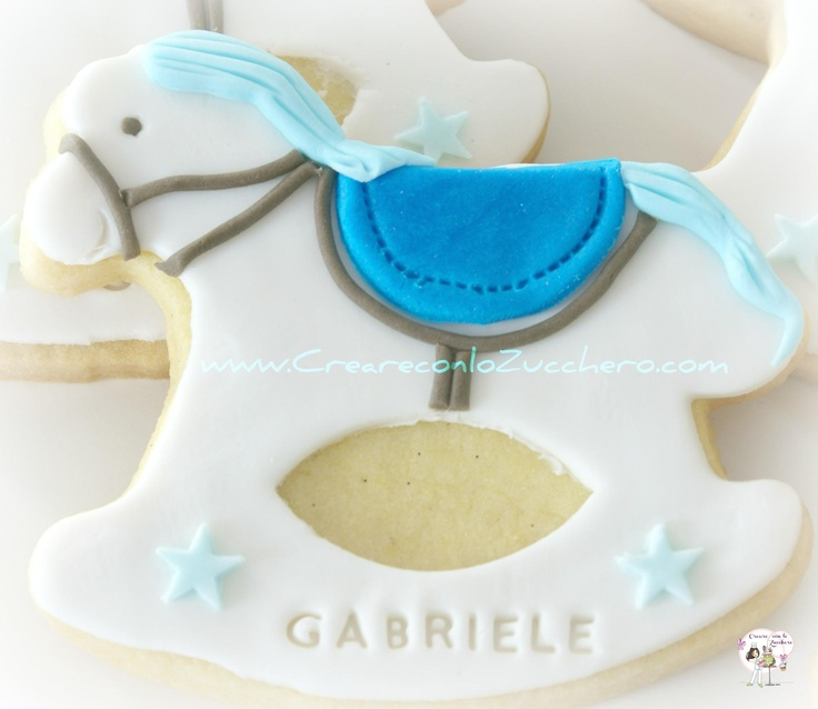 Biscotti decoratiTorte Battesimo, Torte Ideas, Shower Cookies, Baby Shower
