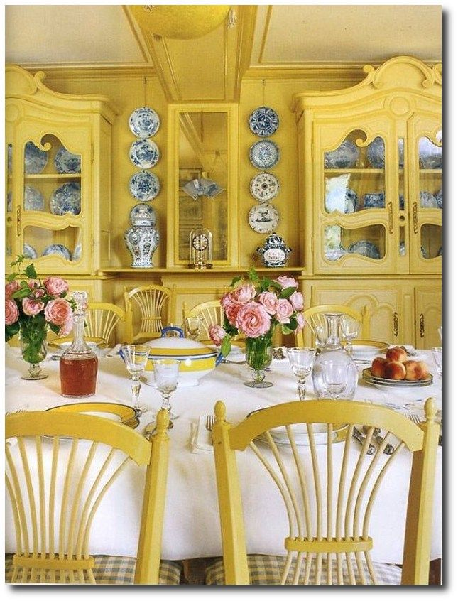 148 Best Images About Sky Blue And Lemon Yellow On