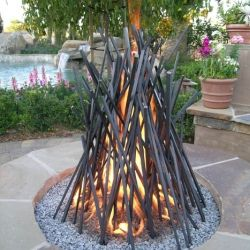 outdoor fire pit 001
