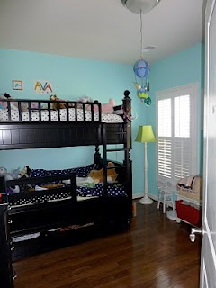 270 best images about interior shutters on pinterest for Bedroom designs in jamaica