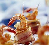 Mariage : 6 astuces pour préparer et organiser un buffet de 100 personnes - Cuisine - Plurielles.fr