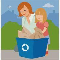 Vita Frugale: Decluttering e Vita Frugale