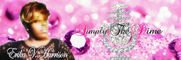 Simply The Dime Twitter Cover