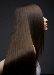 Procura por cabelo liso pode virar armadilha    Looking for straight hair can become trap