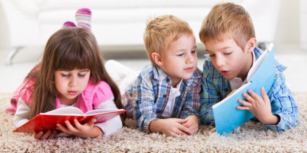 Develop reading skill from childhood itself and conquer the world with knowledge. https://essaywriting-servicereviews.com/