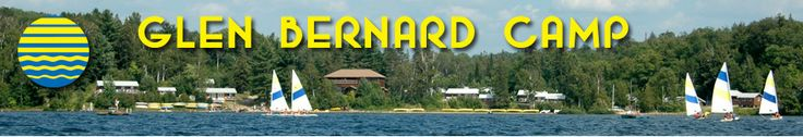 Glen Bernard Camp in lovely Sundridge, Ontario - site of an annual Women's Weekend of friends, outdoor shenanigans and wine.  Just like being a kid again.