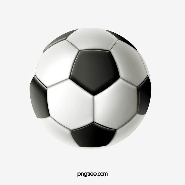 Pin By Bryce Clenney On Emoji In 2020 Soccer Ball Soccer Ball