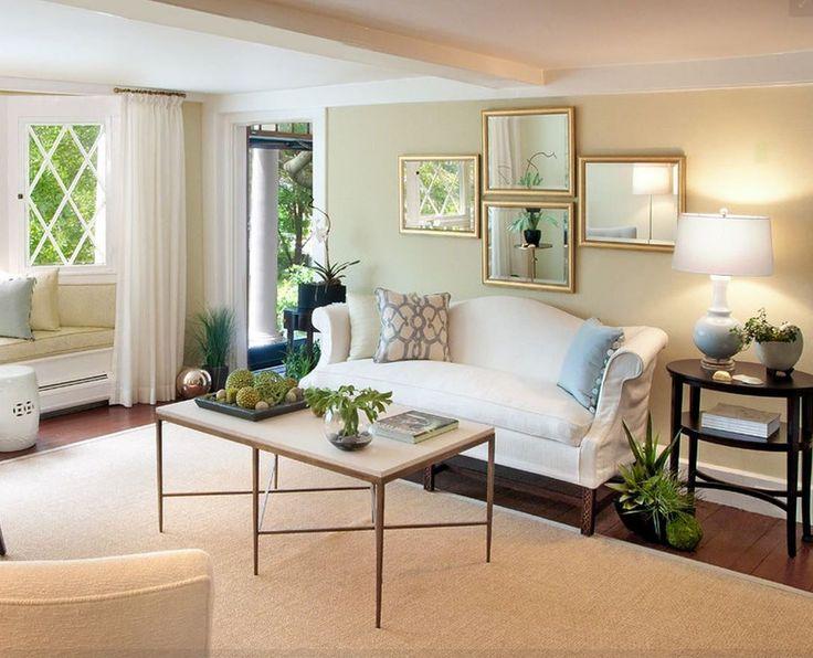 Best Living Room In The World 110 best living room images on pinterest | living room designs