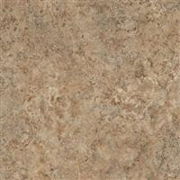 Armstrong Peel N Stick Granville Multistone III Clay Residential