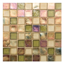 47 Best Images About Our Glass Tile On Pinterest