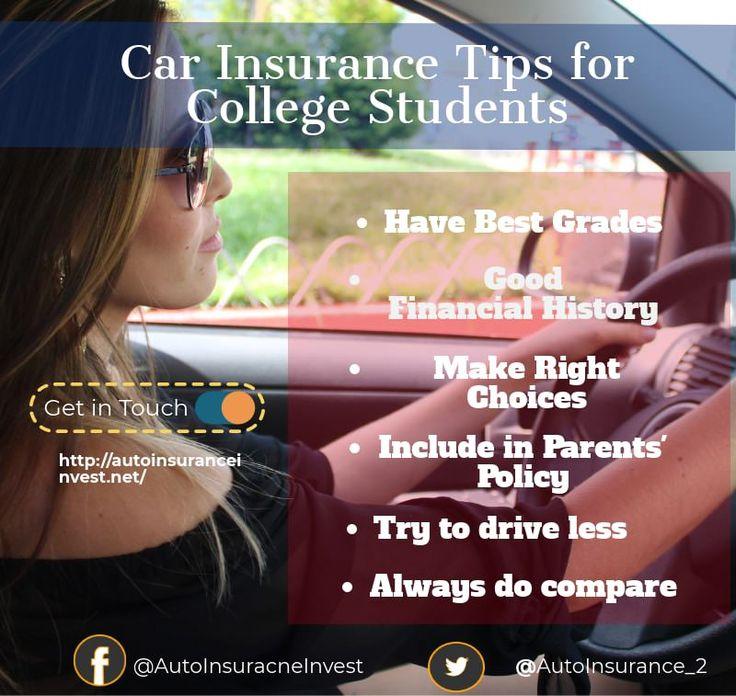 32 best Car Insurance images on Pinterest