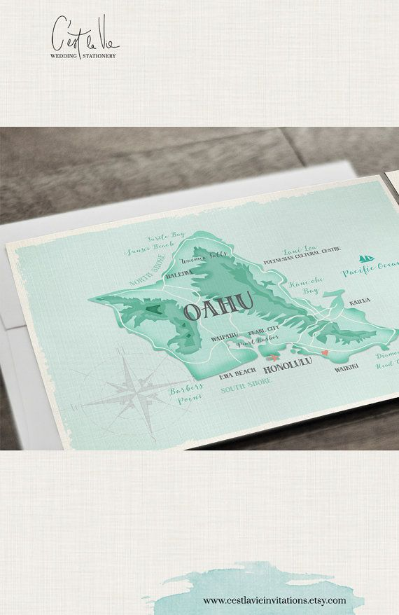 photo wedding invitations best 25 aqua color palette ideas on aqua gray 6500