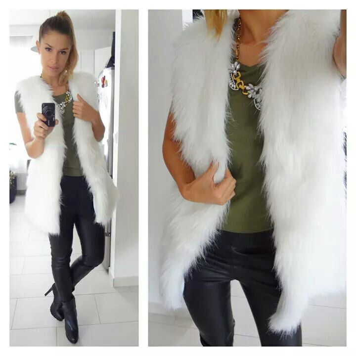 I love it ♡ Dukai Regina fashion