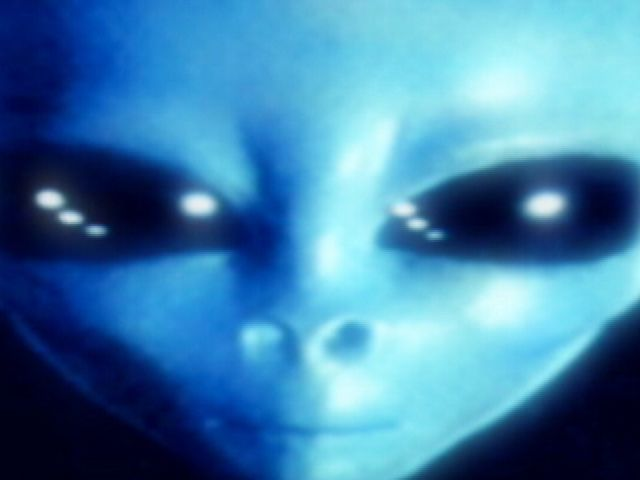 #Aliens. Visit us at http://www.expansions.com/