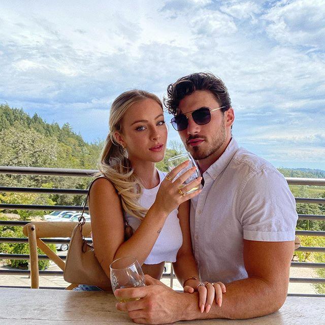 Anotherrmyth Instagram Photos And Videos Boyfriend Instagram Cute Couple Pictures Sweet Boyfriend