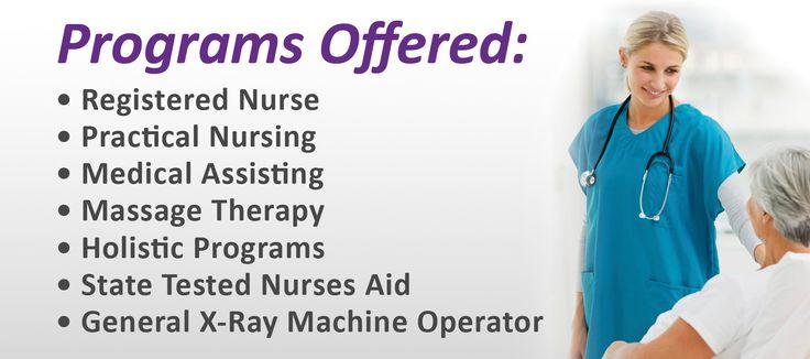 Best 25+ Enrolled nurse salary ideas on Pinterest Symptoms of - medical receptionist