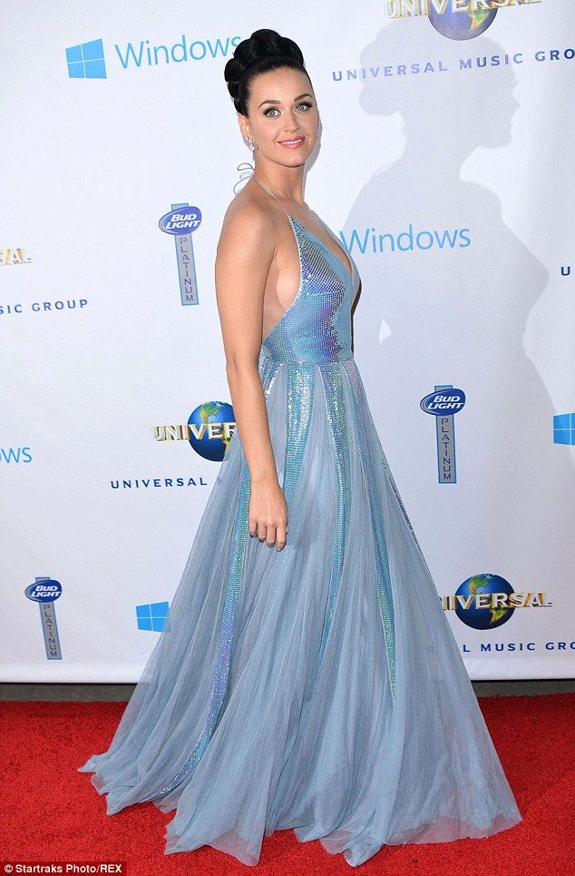 Nett Katy Perry Prom Kleid Ideen - Brautkleider Ideen - cashingy.info