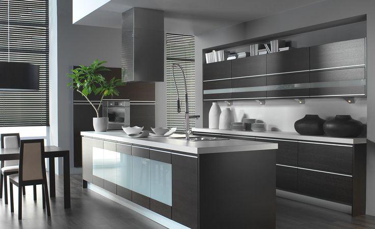 530 best Küchen images on Pinterest