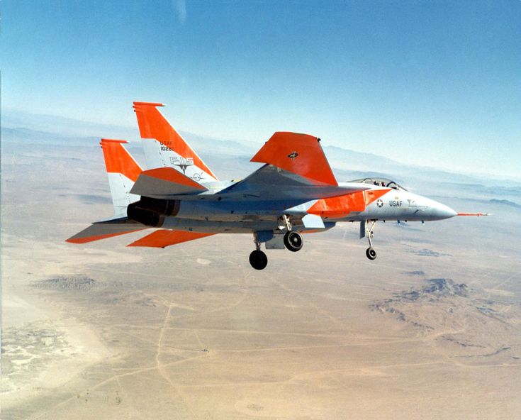 on this day 42 years ago the eagle the worlds best air superiority fighter made its maiden flight july - Air Force Flight Test Engineer Sample Resume
